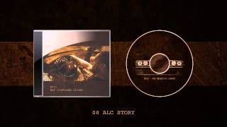 08. AVIO - ALC STORY (RCHL MIXTAPE)