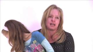Help For Asthma, COPD, Ear Infections, Smell Problems: Nikitow Chiropractic Wellness Center