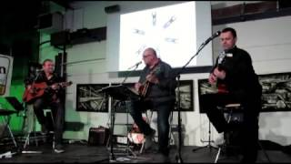Video ACOUSTIX Plzeň - If You Only Knew