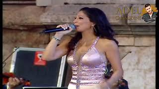 تحميل اغاني Elissa Live HD 1080 / اليسا - اجمل احساس مهرجان جرش MP3