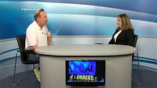A Hét Embere / TV Szentendre / 2018.05.28.
