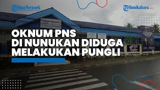 Oknum PNS di Nunukan Diduga Melakukan Pungli Terhadap PMI, Berikut Keterangan BP2MI