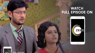bokul kotha serial 11 march 2019 full episode - Kênh video