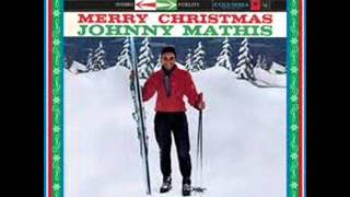 JOHNNY MATHIS Have Yourself A Merry Little Christmas