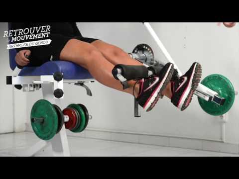Lalimentation pour la croissance des muscles lalimentation denfant