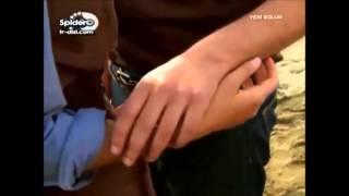 Asi & Demir - Pure love - ( second kiss/ 26.episode /26. Bölüm)
