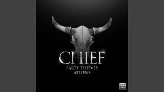 Chief (Senor Roar Remix)