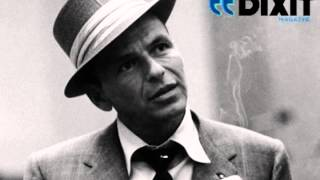 Frank Sinatra - Fly Me To The Moon (Cee-Roo Remix)