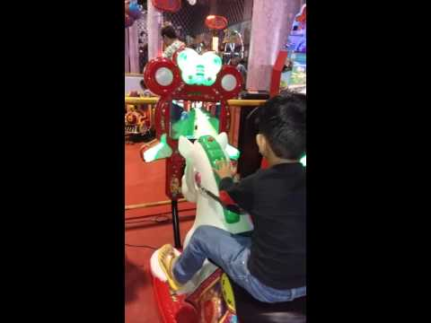 Swing Chair Dragon Mart Office Accessories Amusement Rides In Ahmedabad, एम्यूजमेंट राइड, अहमदाबाद, Gujarat | Rides, Flume Ride ...