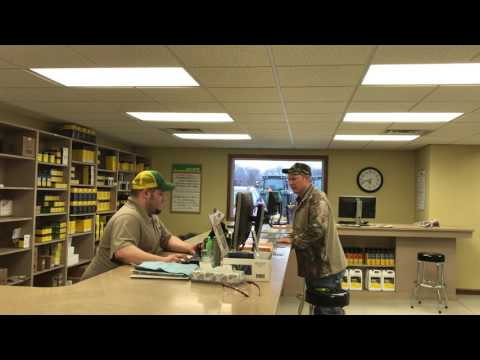 Video Effingham, IL: The Value of Choice Pitch Video