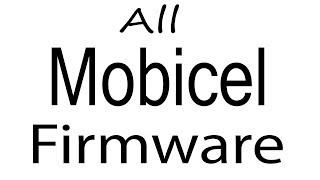 Mobicel da file - ฟรีวิดีโอออนไลน์ - ดูทีวีออนไลน์ - คลิปวิดีโอฟรี