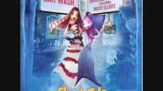 Christina Aguilera Ft. Missy Elliott - Car Wash