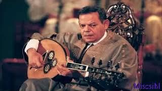 تحميل اغاني طاهر غرسة تقاسيم عود على مقام سعداوي وعرضاوي والمزموم MP3