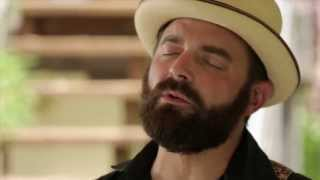 """Paste and Festival Fever Present - Drew Holcomb """"Another Man's Shoes"""""""