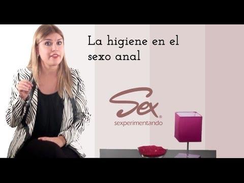 Sexo con la descarga gratuita con discapacidad