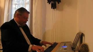MK Romantický klavír  Návštěvníci