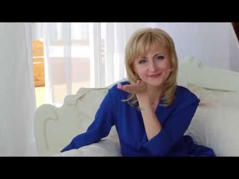 Как можно сделать женский возбудитель в домашних условиях