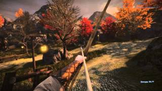 CHIVALRY MEDIEVAL WARFARE (TIM) - 18 СЕРИЯ