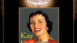 Kay Starr -- After You've Gone