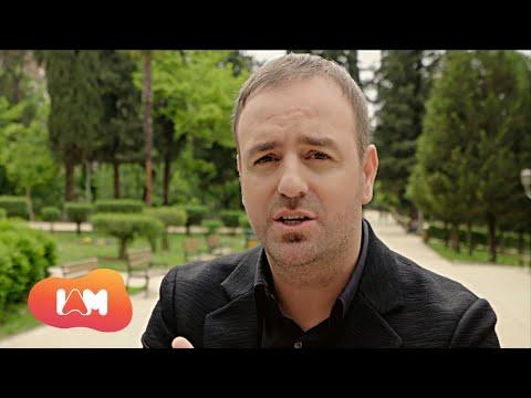 Nexhat Osmani - Spektator