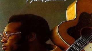 COPPER KETTLE - Bobby Womack
