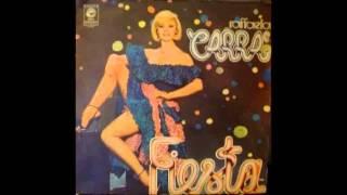 Raffaella Carrá  -  Felicida Ta Ta (Fiesta) 1977