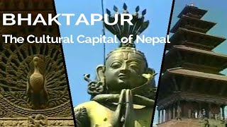 Medieval History of Nepal | Travel Guide