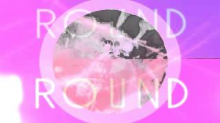 Swing your Partner Round and Round [Multi-Game]