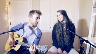 Treat You Better - Shawn Mendes    Kenzie Nimmo