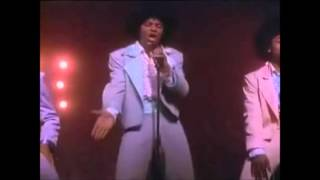 The Jacksons: An American Dream - Never Can Say Goodbye