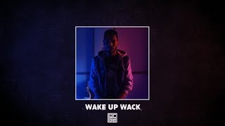 تحميل اغاني Romih - Wake Up Wack | رميح - ويك أب واك (Official Video) MP3