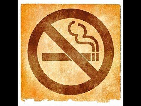 Alen Kar-łatwy sposób rzucić palenie wideo