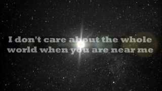 اغاني طرب MP3 وائل كفوري-لو حبنا غلطة مع الترجمة الانجليزية law hobna ghalta - Wael Kfoury with English lyrics تحميل MP3