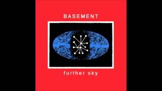 Basement - Summer's colour
