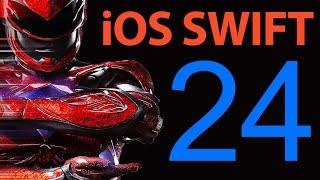 iOS Swift 3 Xcode 8 - Bài 24:  Hướng Dẫn Thêm Textfield Vào Alert Controller