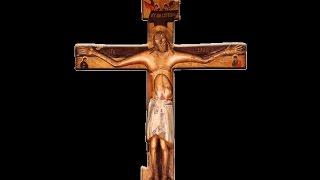Выбор правильного Креста, которого боятся бесы.