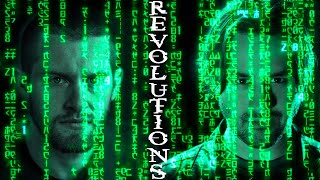 The Matrix Revolutions | We Need To Go Deeper