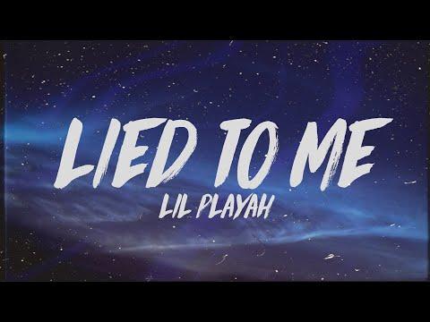 Download Lied To Me Mp3 dan Mp4 2019 | LEELAWAD MP3