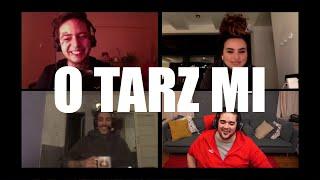 Picture of a podcast: O Tarz Mı?
