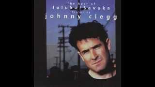 Johnny Clegg & Savuka - I Call Your Name 2013