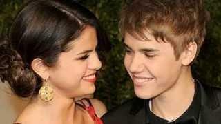 Irrefutable PROOF that Justin Bieber is a WOMAN (CastleJen Bassett - YT channel)