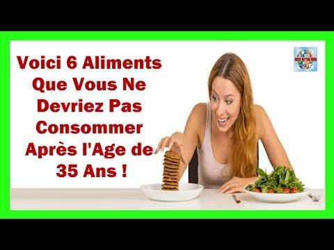 Fromage cottage et les aliments à indice dinsuline