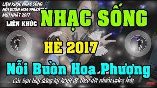 lk-nhac-song-remix-noi-buon-hoa-phuong-2-thanh-tuan-minh-chin