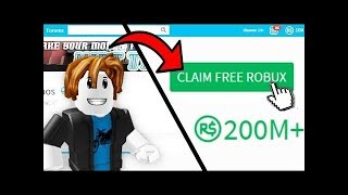 robux free today - TH-Clip
