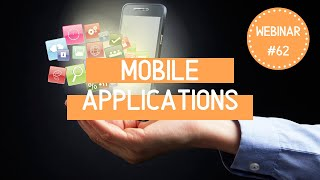 Servoy Update - Mobile Application Development & Clients' Apps, Too!
