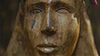 Rok V Lesníckom Skanzene V Čiernom Balogu