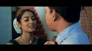 ASIAN CINEMAS & BOOKMYSHOW Commercial Ad 2018