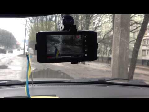 Видео регистратор для nokia 10 лучших видеорегистраторов для автомобиля