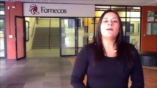 Programa LabJor - A realidade brasileira narrada em documentários