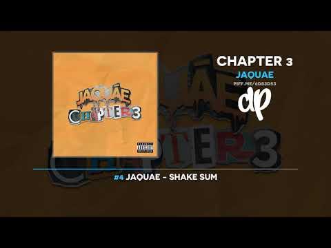 "Jaquae – ""Chapter 3"""